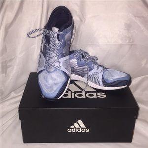 Adidas Crazytrain Pro Women's Sneakers 8.5